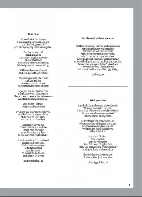 poetry page 9